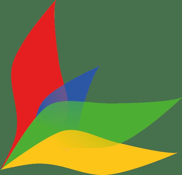 Neukleos logo